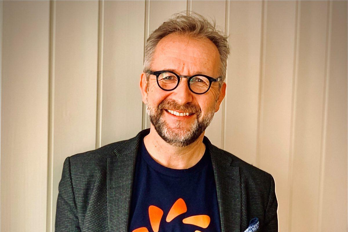 Stein Gunnar
